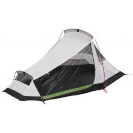Black Wolf Mantis II Ultralight 2P Tent