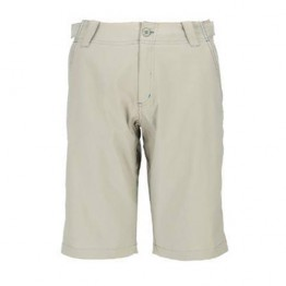 Lowe Alpine Jet Set Men's Shorts - Tan