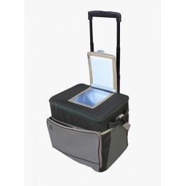 Mannagum Cooler Bag - 35 Litres