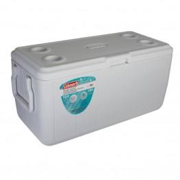 Coleman UVX Marine Cooler 95L