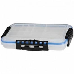Plano 3600 Series Waterproof Stowaway 3640-10