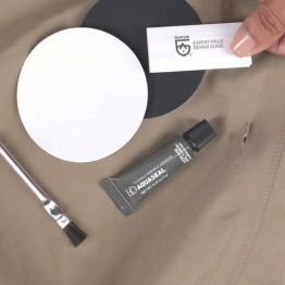 Gear Aid Aquaseal FD Repair Kit
