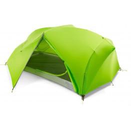 Marmot Force 2P Adventure Tent