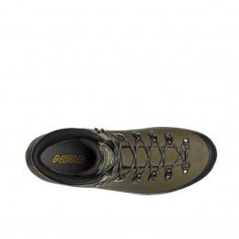 Asolo Trekker GV Boot  Size 9-13UK