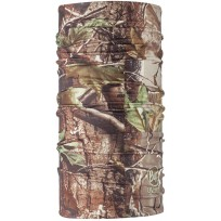 Buff UV Realtree APG