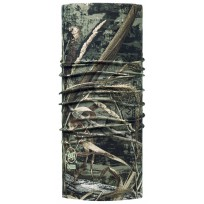 Buff UV Realtree Max 5