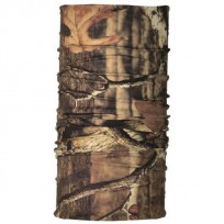 Buff UV Break-up Mossy Oak