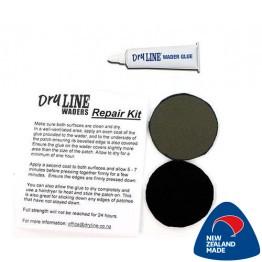 Dryline Repair Kit For Neoprene Waders