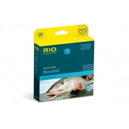 Rio Bonefish WF6F Sand/Blue
