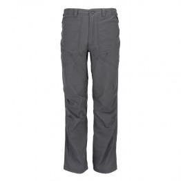 Lowe Alpine Java Men's Pants - Grey