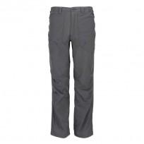 Lowe Alpine Java Men's Pants - Grey - XXL