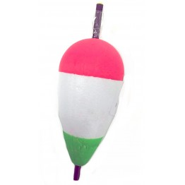Viva Weighted Float 11cm