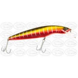 Gillies Bluewater 20cm 60g Hellfish Lure