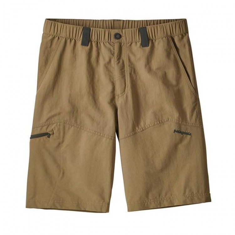 clearance prices classic shoes various styles Pants : Patagonia Men s Guidewater II Shorts 10