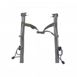 Aarn Balance Gear Racks