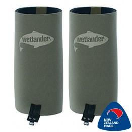 Dryline Gaiters - 5mm Neoprene