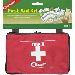Coghlans Trek 2 First Aid Kit