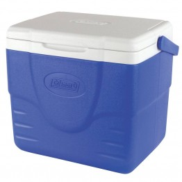 Coleman 15L Excursion Cooler