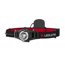 LED Lenser H5 - 25 Lumens - Headlamp