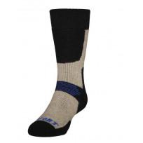 *NZ MADE* Possum/Merino Socks The Warmest!