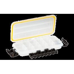 Plano Tackle Box 3500 Series Waterproof Stowaway (354010)