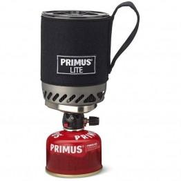 Primus ETA LITE Hiking Gas Cooker