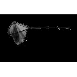 Frabill Folding Landing Net