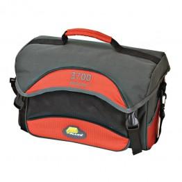 Plano Tackle Bag SoftSider 3700 Series (447300)
