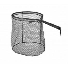 Mclean Salt Water Kayak - Medium - Rubber Net