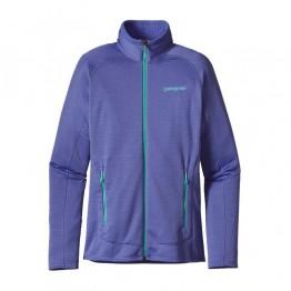 Patagonia R1 Women's Full-Zip Jacket