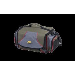 Plano 413710 Soft Side Tackle Bag