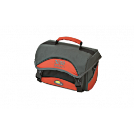 Plano Tackle Bag SoftSider 3600 Series (446300)