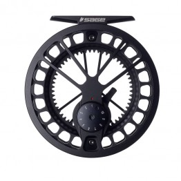 Sage 4650 Stealth 5-6wt Fly Reel