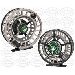 Sage Spectrum LT Fly Reel  5/6wt Black Spruce