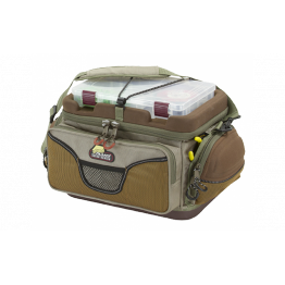Plano Tackle Bag Guide Series 3600 (466310)
