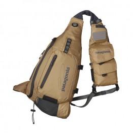 Patagonia Fishing Vest / Front Sling - Khaki