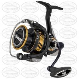 Daiwa Legalis LT 2500D Spin Reel