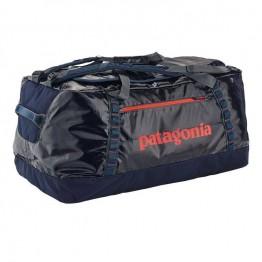 Patagonia Black Hole 120L - Duffel Bag - Navy Blue