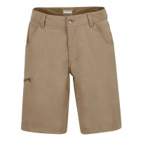 Marmot Men's Arch Rock Shorts - Desert Khaki