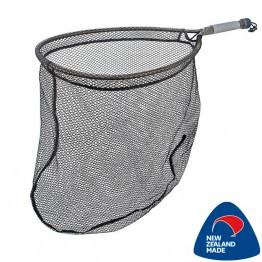 Mclean Weight Net Short Handle - Medium - Soft Mesh