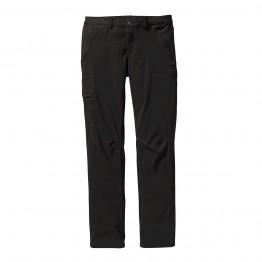 Patagonia Women's Sidesend Pant Black