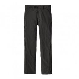 Patagonia Stonycroft Regular Pants - Black