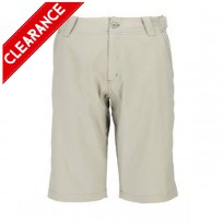 Lowe Alpine Jet Set Men's Shorts - Tan