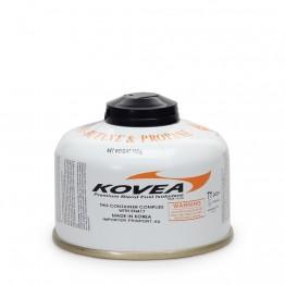 Kovea Gas - 110g Iso-Butane Canister