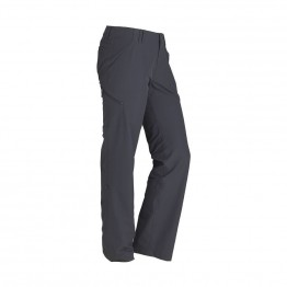 Marmot Women's Lobos Pant Black