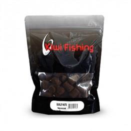 Kiwi Fishing Burley Nuts