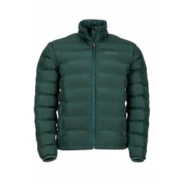 Marmot Alassian Featherless Jacket - Dark Spruce