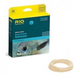 Rio Tropical General Purpose Saltwater WF8I/I/I