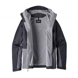 Patagonia Minimalist Wading Men's Jacket - Forge Grey