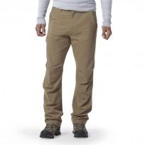 Patagonia Men's Field Pants - Ash Tan - XXL
